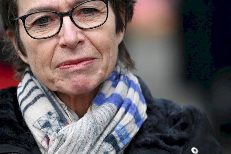 Analyse: Grete Christensen vil føre guerillakamp mod regionerne, men det rigtige mål ligger ved poolen