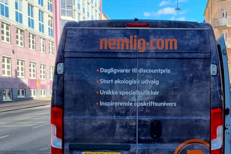 Endnu et forbund varsler sympatikonflikt mod Nemlig.com