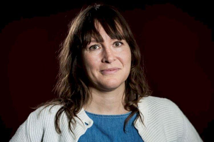 Arbejdstilsynets direktør gør status efter vildt år: To indsatser har overrasket hende positivt