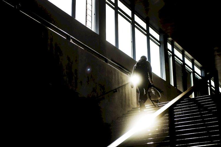 Mange studiepladser på velfærdsuddannelser står tomme i små byer