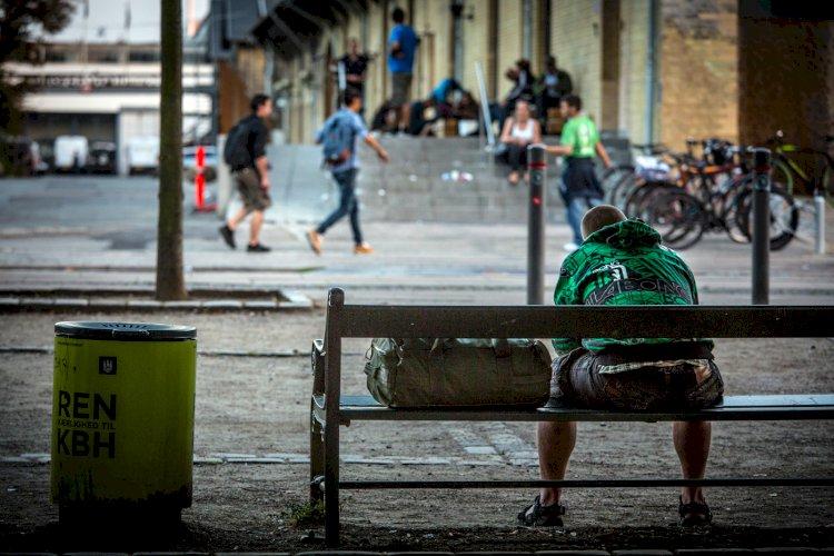 103 borgere fik ulovligt afslag på kontanthjælp: Nu får de 7 millioner tilbage