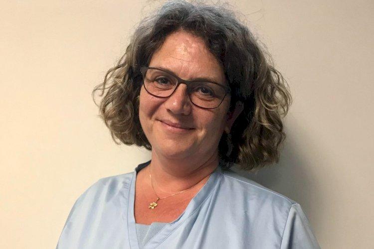 Lene vil forlade sygeplejerske-faget: Det kan hun bare ikke få lov til