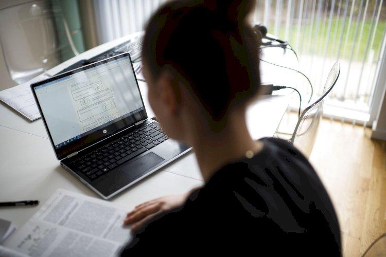 Djøf afviser 3F-forslag om kortere ferie til studerende: De bruger tiden på at dygtiggøre sig