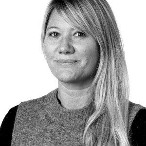 Maja Vang