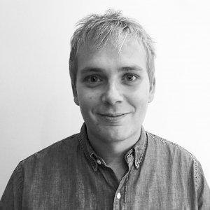 Morten Lykke