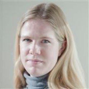 Anna Kyst