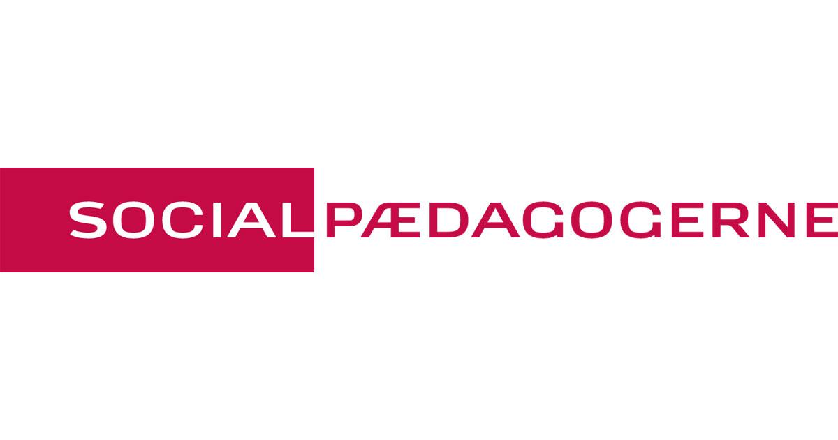 Socialpædagogerne søger forhandlingschef (chefkonsulent)