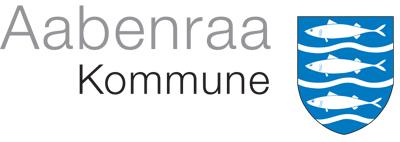 Skolechef til Aabenraa Kommune