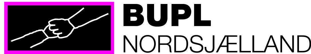 Socialrådgiver/juridisk konsulent til BUPL Nordsjælland