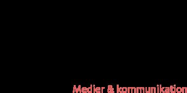Arbejdsmiljøkonsulent til Dansk Journalistforbund – Individuel Rådgivning