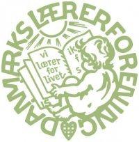 Public Affairs-konsulent til Danmarks Lærerforening