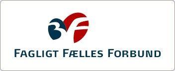 3FA søger to konsulenter til beskæftigelsesindsatsen