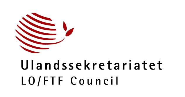Ulandssekretariatet søger programkoordinator