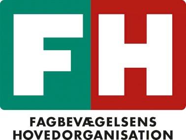 FH søger regnskabsmedarbejder med lønerfaring