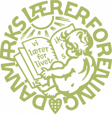 Systemadministrator til Digitalisering og IT i Danmarks Lærerforening