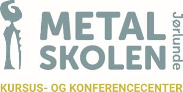 Bookingmedarbejder til Metalskolen Jørlunde Kursus- og Konferencecenter