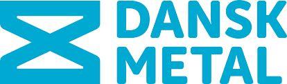 Erhvervspolitisk konsulent til Dansk Metals Formandssekretariat