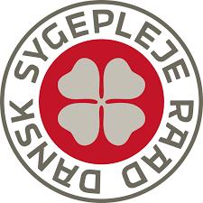 Analysekonsulent til Dansk Sygeplejeråd - vikariat