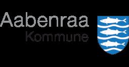 Kultur- og fritidschef til Aabenraa Kommune