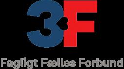 3F søger en studentermedhjælper til analyse og research af Femernbyggeriet