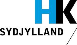 HK Sydjylland søger en faglig konsulent til det statslige og regionale område