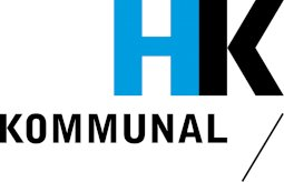HK Kommunal søger leder for team Fag & Karriere