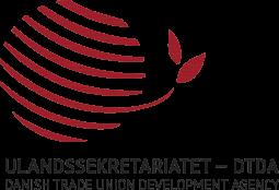 Ulandssekretariatet søger kontorleder/international rådgiver til vores kontor i Tunesien