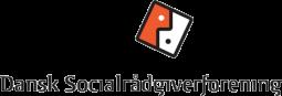 Erfaren og engageret projektleder til fire digitale projekter