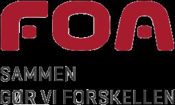 FOA TR søger stdentermedhjælper