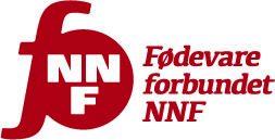 Fødevareforbundet NNFs overenskomstsekretariat søger faglig konsulent