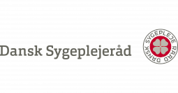 Konsulent til Dansk Sygeplejeråds forhandlingsafdeling (genopslag)