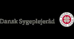 Konsulent til Dansk Sygeplejeråds forhandlingsafdeling og Sundhedskartellets sekretariat