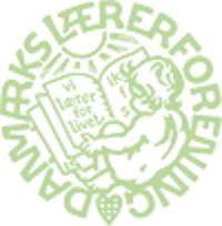 Konsulent til rekruttering og fastholdelse af medlemmer i Danmarks Lærerforening
