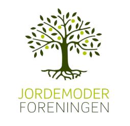 Konsulent til udvikling af arbejdsmiljø og TR-arbejde i Jordemoderforeningen