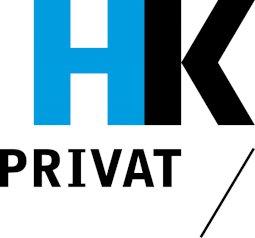 Faglig sagsbehandler til HK Privat