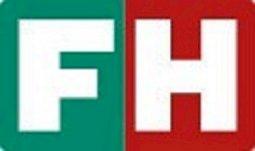 FH søger daglig leder af FH's kontor i Bruxelles
