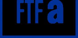 Administrerende direktør FTFa