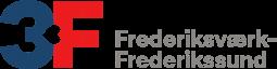 Faglig Medarbejder søges til 3F Frederiksværk-Frederikssund