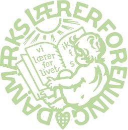 Konsulent til Digitalisering og IT i Danmarks Lærerforening