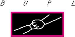 Konsulent til BUPL's arbejde med at sikre pædagoger medindflydelse og medbestem-melse (MED)