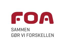 FOA søger konsulent (barselsvikar) der vil understøtte demokratiske processer i FOA