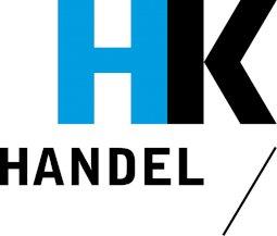 HK HANDEL søger nye organisere