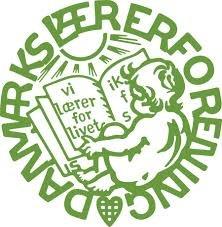 Efteruddannelseskoordinator til Danmarks Lærerforening