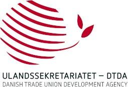 Ulandssekretariatet søger en sagsbehandler for ledelsen (barselsvikariat)