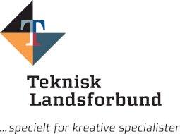Faglige konsulenter til Teknisk Landsforbunds Medlemscenter lokation Viborg og Hovedstaden