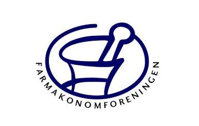 Farmakonomforeningen søger to konsulenter til Team Rådgivning og Forhandling