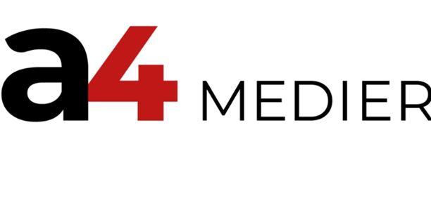 A4 Medier søger salgskonsulent