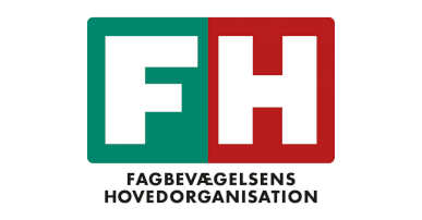 FH søger sekretær