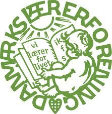 Uddannelsespolitisk konsulent til Danmarks Lærerforening
