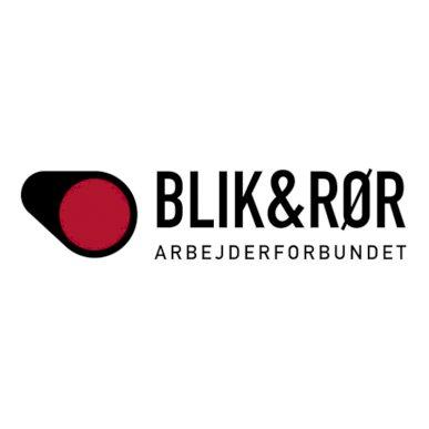 Blik- og Rørarbejderforbundet søger 2 faglige organisatorer